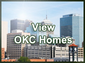 Oklahoma City Rent To Own, Rent To Own In OKC, OKC Lease Purchase