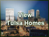 Tulsa Rent To Own, Tulsa Lease Purchase